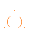 Pictogramme Wordpress